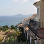 Apartment for sale Golfo Aranci