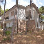 Villa for sale Le Bombarde Alghero