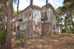 Villa for sale Le Bombarde Alghero