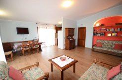 Appartamento in affitto via Guixera Alghero