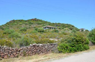 Cottage for sale in Alghero