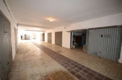 Garage box auto in vendita Alghero