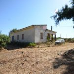 Farmhouse for sale in Santa Maria La Palma
