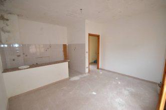 Apartment for sale via Valverde Alghero