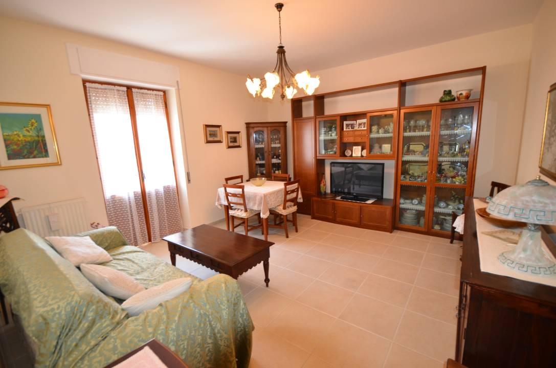 Appartamento ristrutturato in vendita Alghero