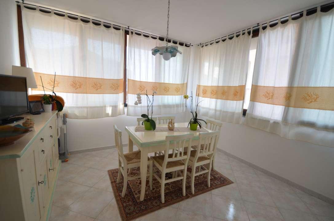 Appartamento in vendita ad Olmedo