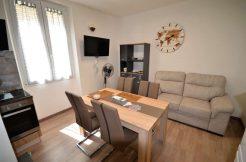 Apartment for sale near Bastioni Alghero