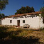 farmhouse to renovate Arzachena