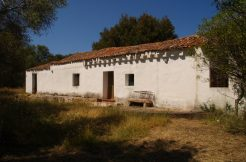 farmhouse to renovate Arzachena