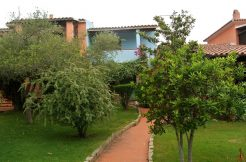 Apartment for sale in Cannigione beach