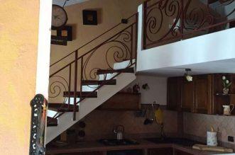 Appartamento in affitto centro storico di Alghero