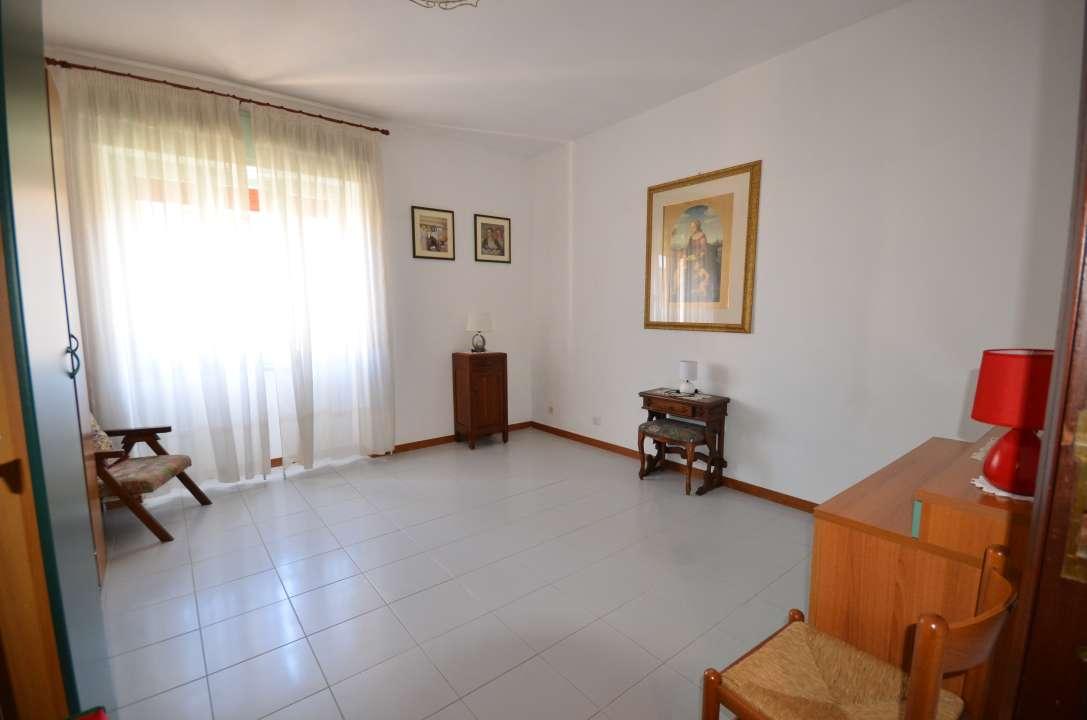 Appartamento in vendita Pivarada Alghero
