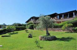 Apartment for sale Milmeggiu Olbia