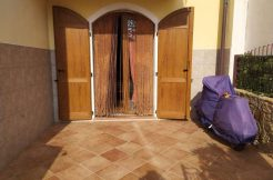 Beautiful house for sale Valledoria