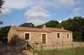Stazzo Gallurese for sale San Pantaleo Olbia
