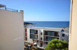 Apartment for sale near Lungomare in Alghero