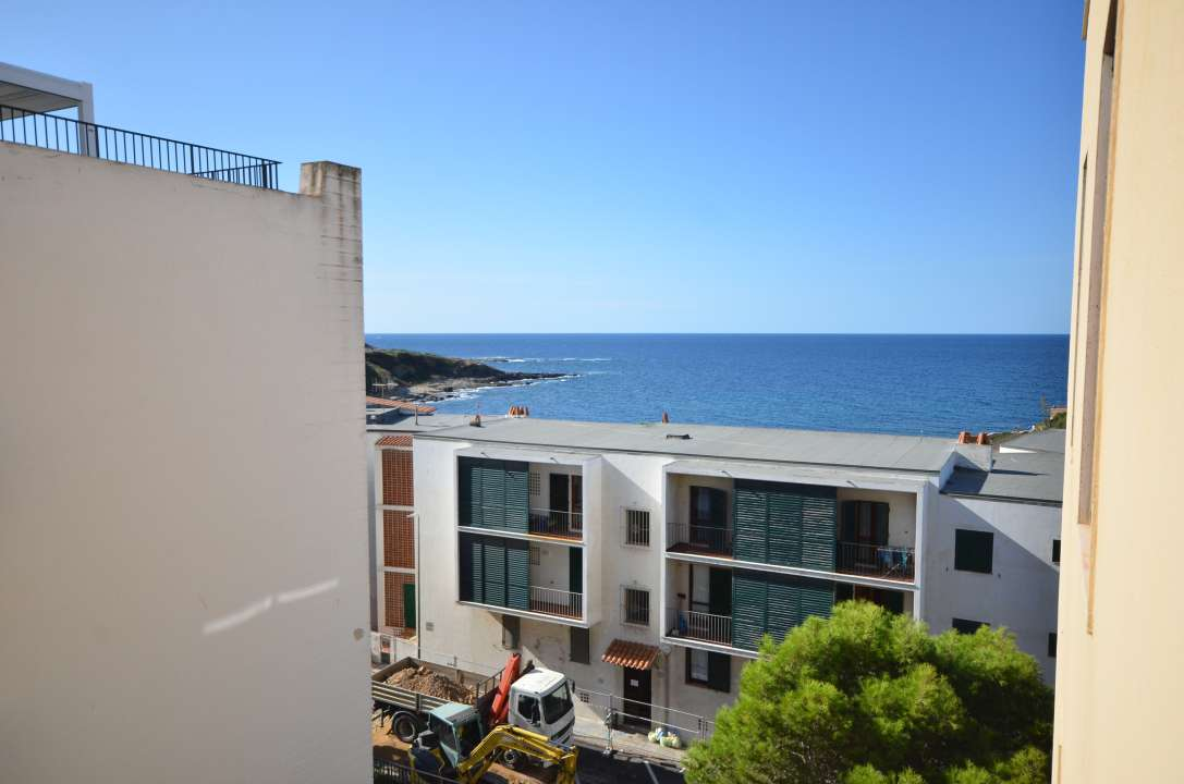 Appartamento in vendita pressi Lungomare ad Alghero