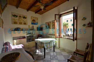 Renovated apartment for sale via Zaccaria Alghero