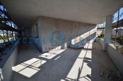 Bilocale in vendita vicino al lido Alghero