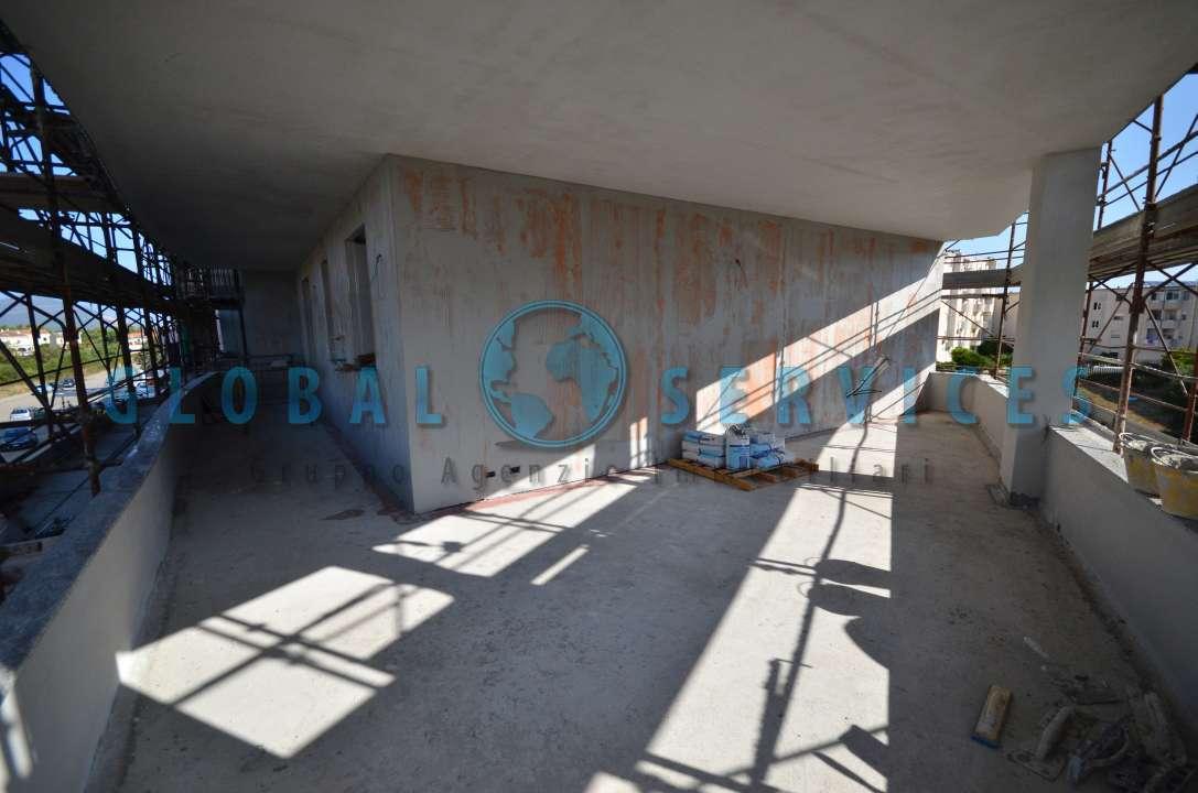 Appartamento in vendita vicino al lido Alghero