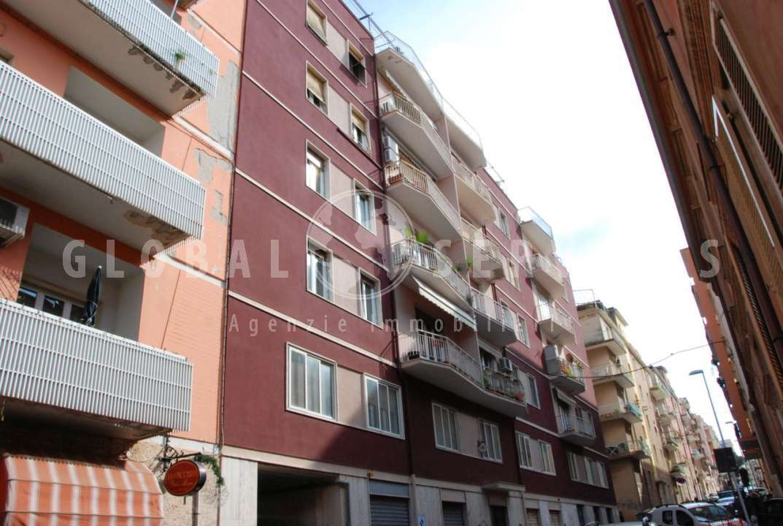 Panoramico appartamento In vendita Sassari