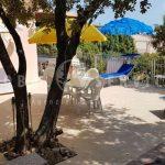 Appartamento in vendita San Pantaleo Olbia