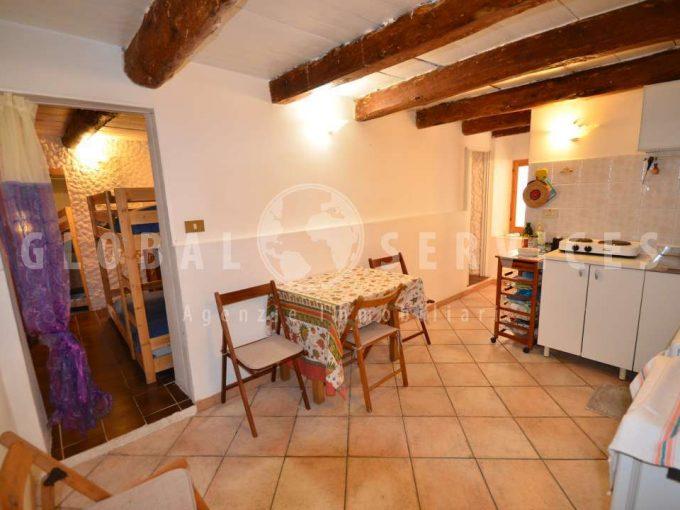 Apartment for sale via Cavour Alghero