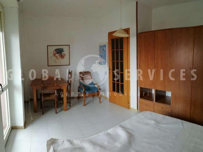 Apartment for sale via Galilei Nuoro
