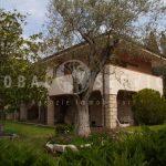 Villa for sale Serra Secca Sassari