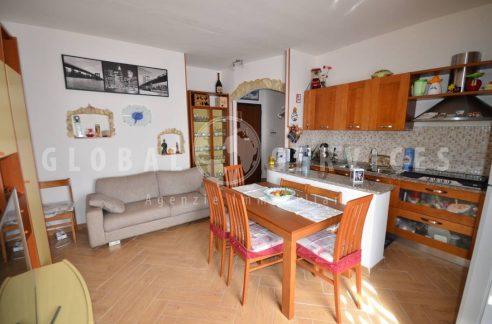 Appartamento in vendita via Rossini Alghero