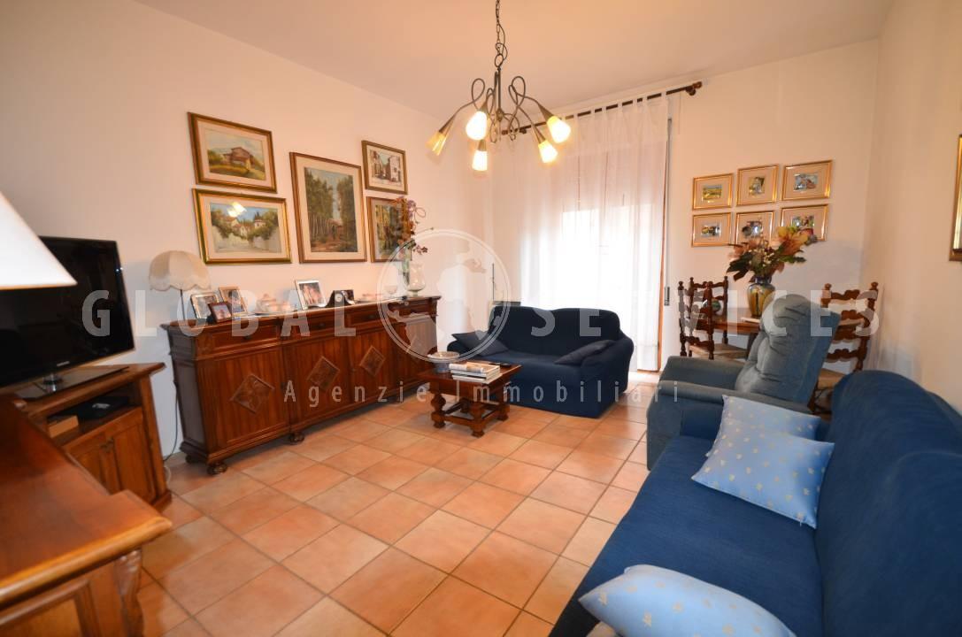 Appartamento in vendita via Crispi Alghero