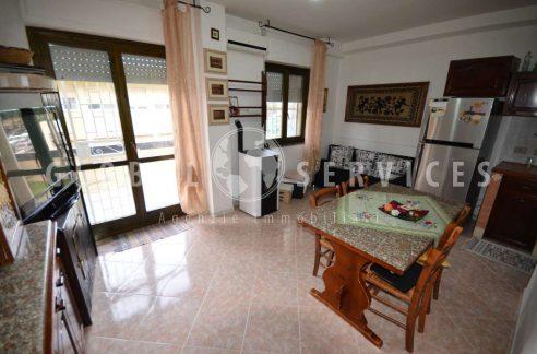 Appartamento in vendita viale Sardegna Alghero