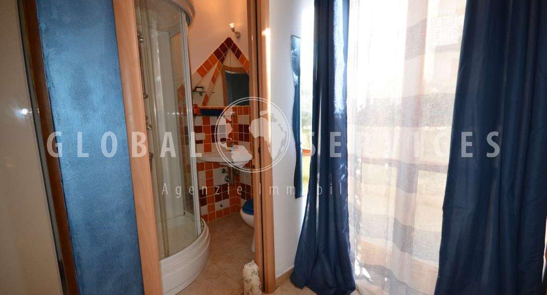 Appartamento vendita Alghero - via Listz (33)