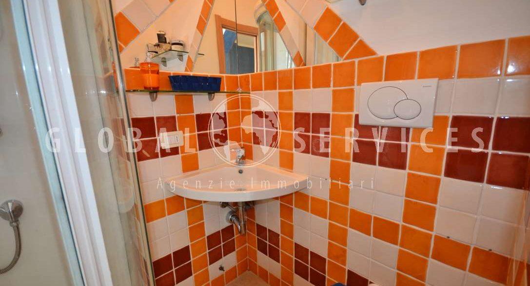 Appartamento vendita Alghero - via Listz (34)