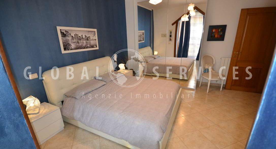Appartamento vendita Alghero - via Listz (36)