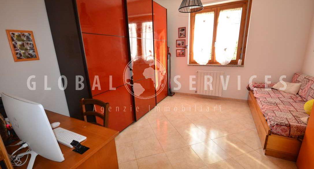 Appartamento vendita Alghero - via Listz (37)