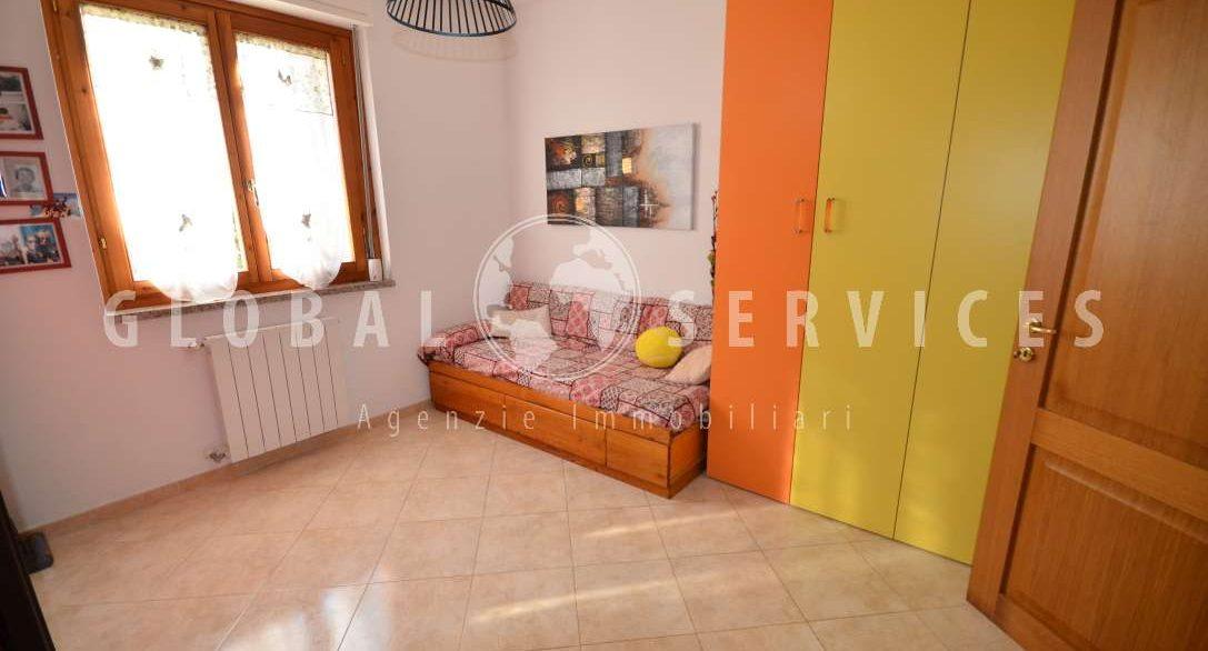 Appartamento vendita Alghero - via Listz (39)