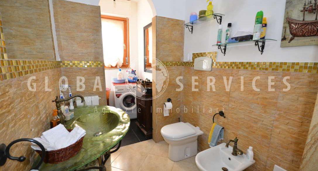Appartamento vendita Alghero - via Listz (40)