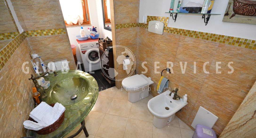 Appartamento vendita Alghero - via Listz (41)