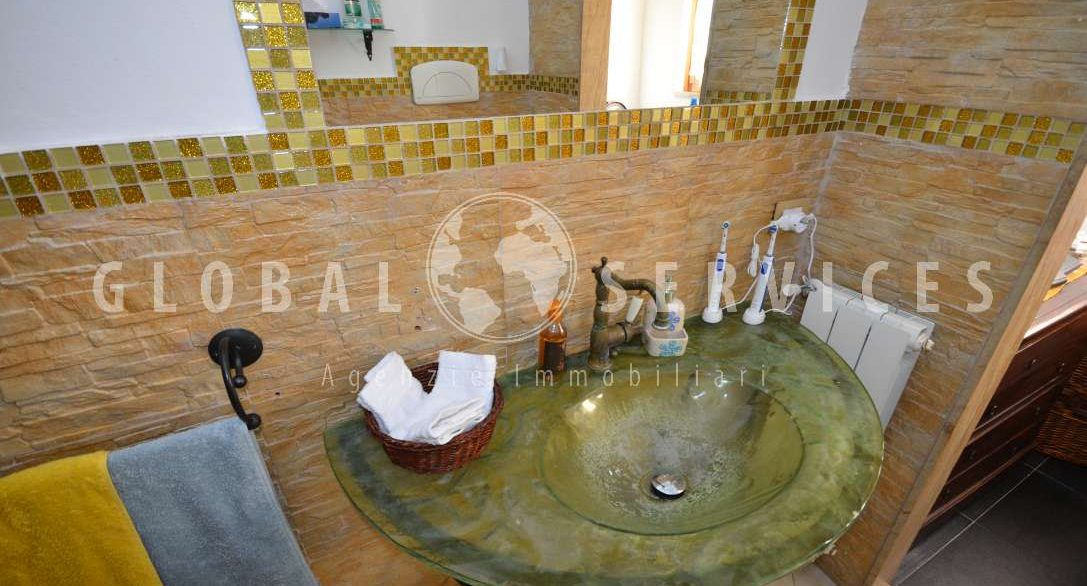 Appartamento vendita Alghero - via Listz (44)