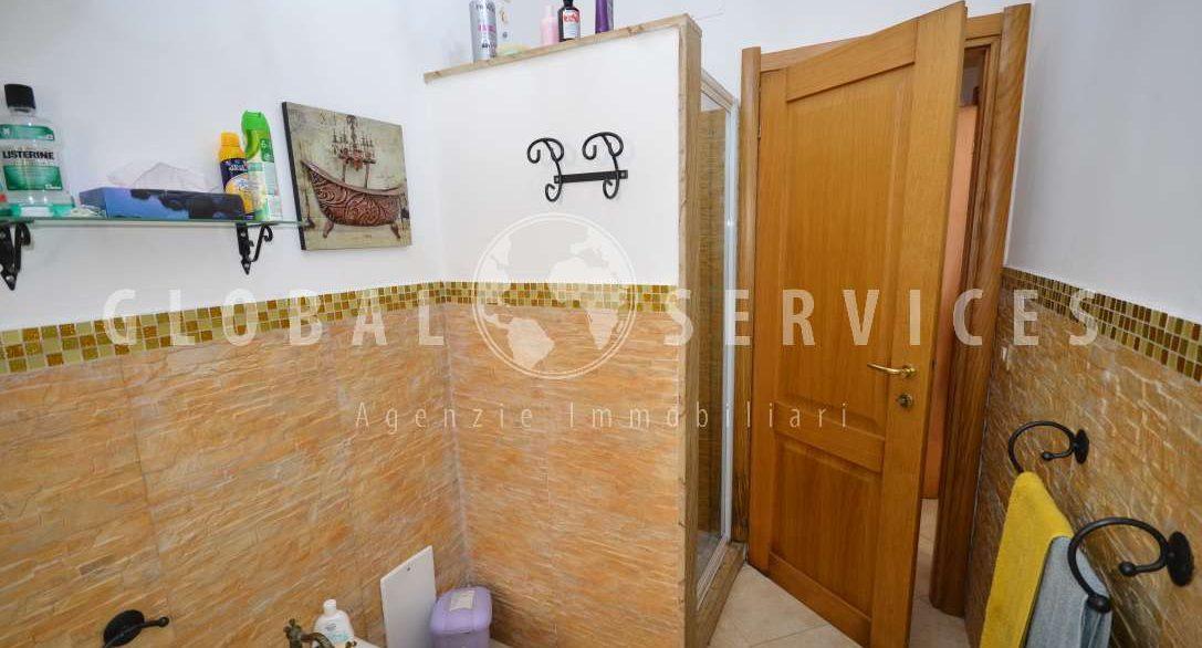 Appartamento vendita Alghero - via Listz (45)
