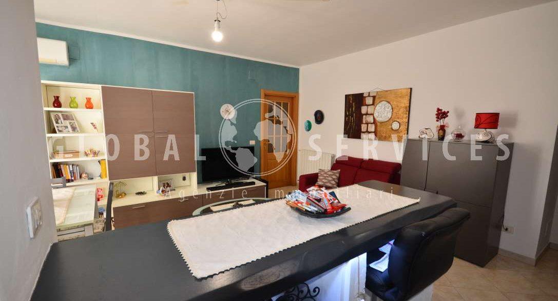 Appartamento vendita Alghero - via Listz (56)