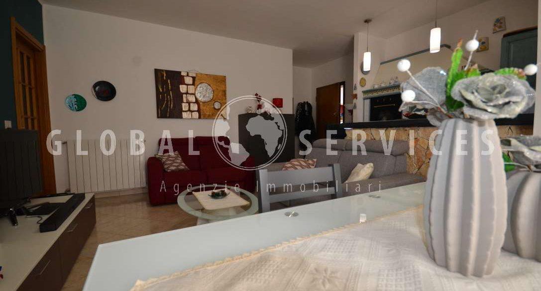 Appartamento vendita Alghero - via Listz (62)