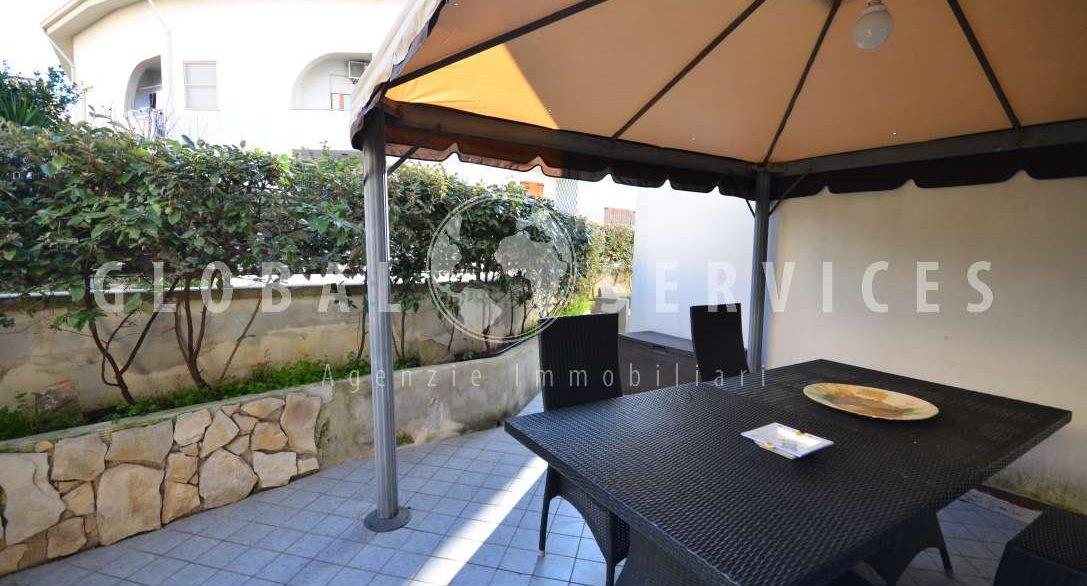 Appartamento vendita Alghero - via Listz (66)