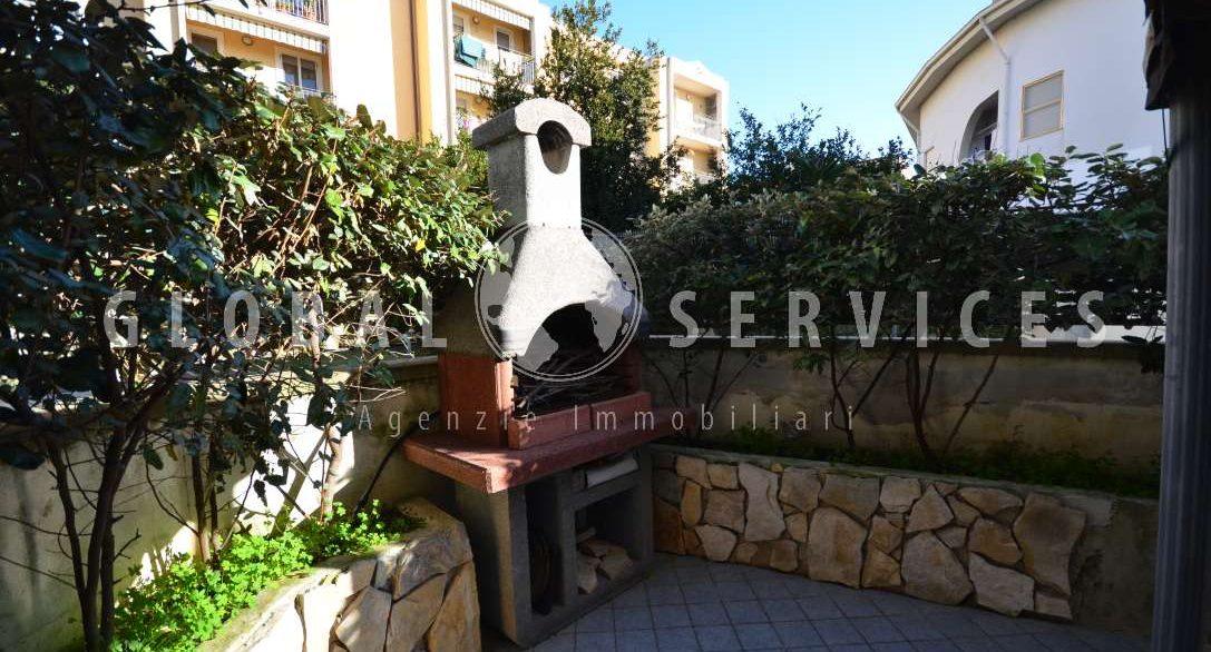 Appartamento vendita Alghero - via Listz (67)