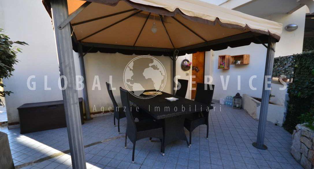 Appartamento vendita Alghero - via Listz (68)