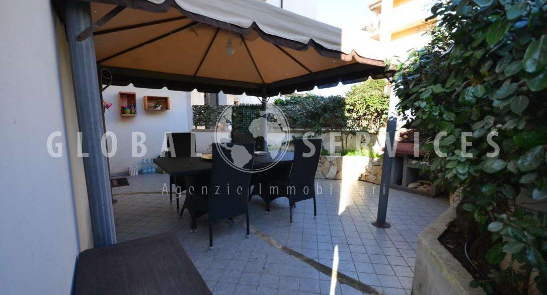 Appartamento vendita Alghero - via Listz (69)