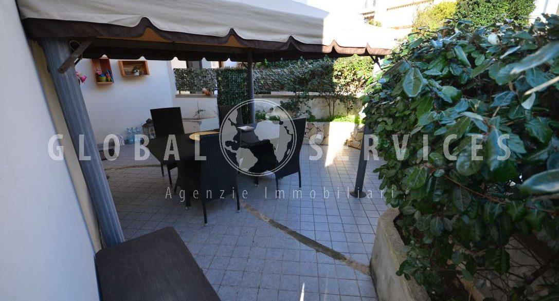 Appartamento vendita Alghero - via Listz (70)