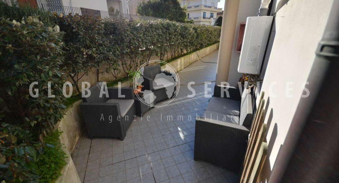 Appartamento vendita Alghero - via Listz (72)