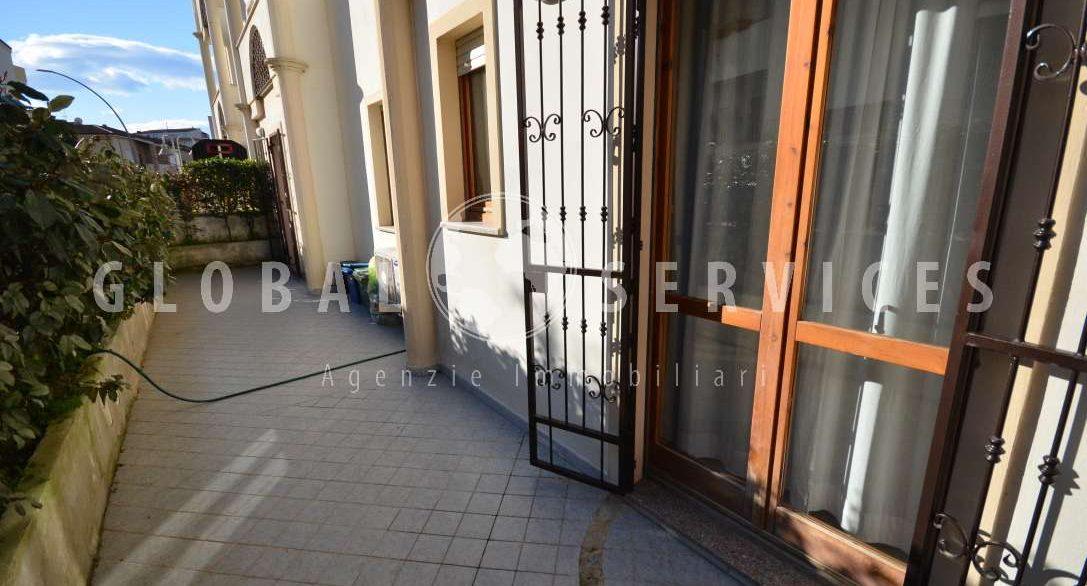 Appartamento vendita Alghero - via Listz (74)